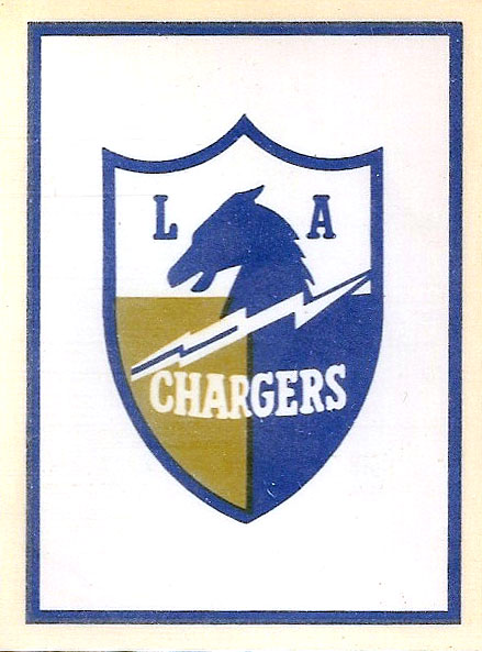 1960-american-football-league-decals_los-angeles-chargers.jpg